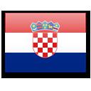 Kroatien Clubanlagen
