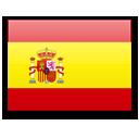 Spanien Clubanlagen