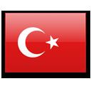 Clubanlagen Türkei
