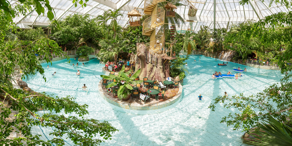 center-parcs-angebote